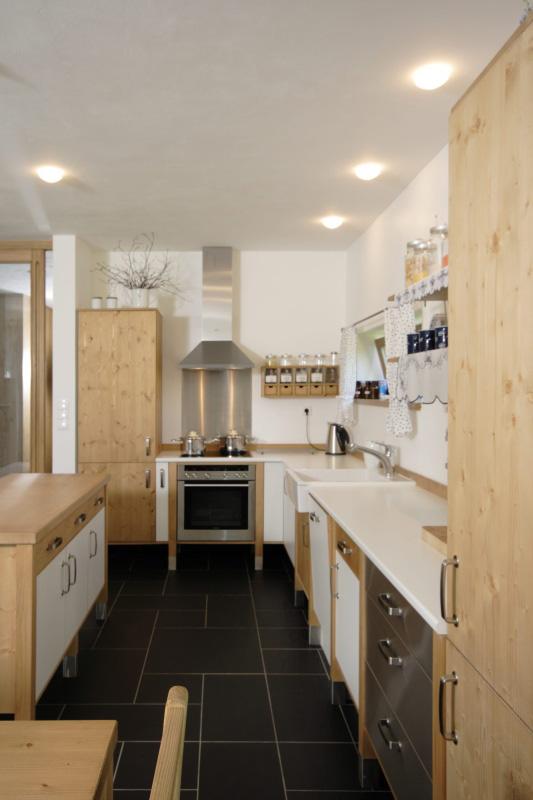 moderni kuchyne kuchynske linka Suhajek (68)