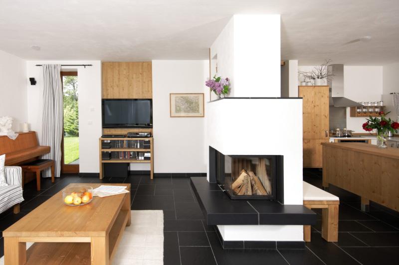 moderni kuchyne kuchynske linka Suhajek (71)