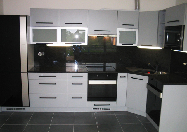 moderni kuchyne kuchynske linka Suhajek (83)