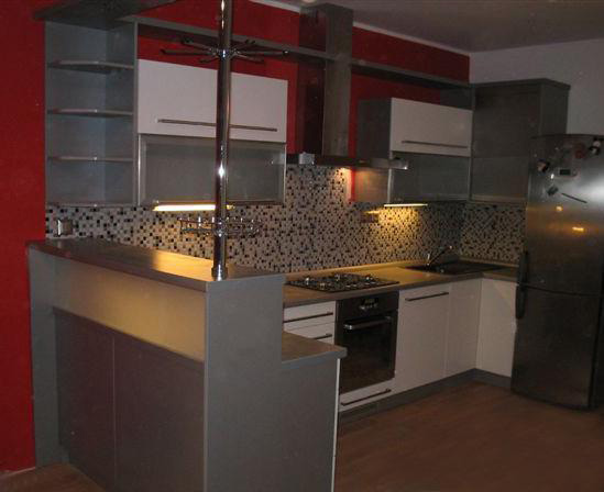 moderni kuchyne kuchynske linka Suhajek (88)