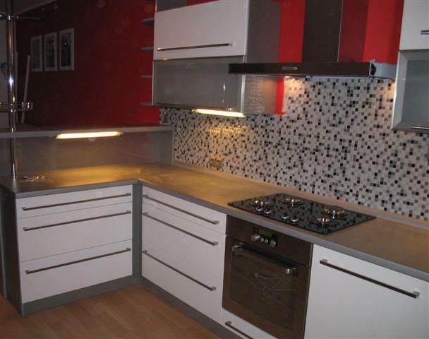 moderni kuchyne kuchynske linka Suhajek (89)