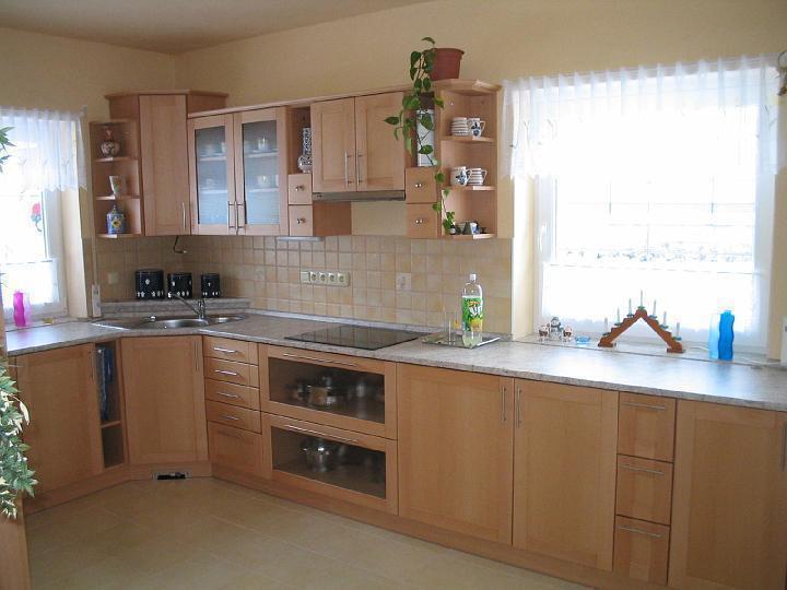 moderni kuchyne kuchynske linka Suhajek (91)