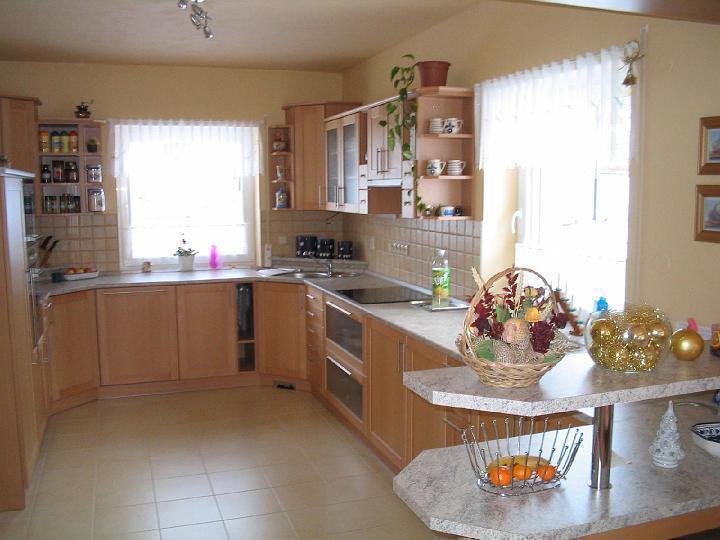 moderni kuchyne kuchynske linka Suhajek (93)