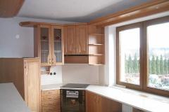 moderni kuchyne kuchynske linka Suhajek (100)