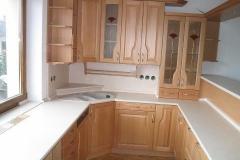 moderni kuchyne kuchynske linka Suhajek (101)