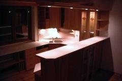 moderni kuchyne kuchynske linka Suhajek (102)