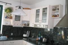 moderni kuchyne kuchynske linka Suhajek (104)
