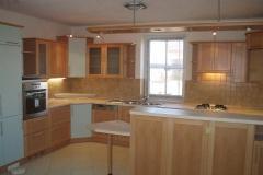 moderni kuchyne kuchynske linka Suhajek (107)