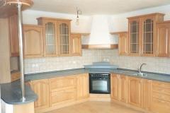 moderni kuchyne kuchynske linka Suhajek (150)