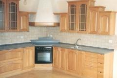 moderni kuchyne kuchynske linka Suhajek (151)