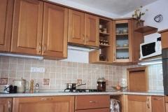 moderni kuchyne kuchynske linka Suhajek (152)