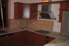 moderni kuchyne kuchynske linka Suhajek (155)