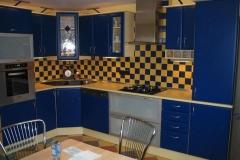 moderni kuchyne kuchynske linka Suhajek (156)