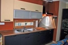 moderni kuchyne kuchynske linka Suhajek (162)