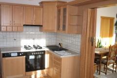 moderni kuchyne kuchynske linka Suhajek (167)