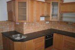 moderni kuchyne kuchynske linka Suhajek (168)
