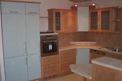 moderni kuchyne kuchynske linka Suhajek (169)