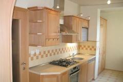moderni kuchyne kuchynske linka Suhajek (170)