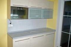moderni kuchyne kuchynske linka Suhajek (171)