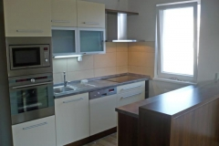 moderni kuchyne kuchynske linka Suhajek (176)