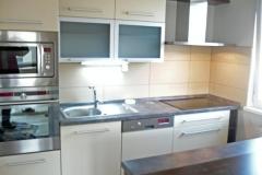 moderni kuchyne kuchynske linka Suhajek (177)