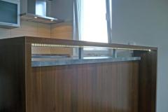 moderni kuchyne kuchynske linka Suhajek (180)