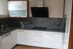 moderni kuchyne kuchynske linka Suhajek (184)