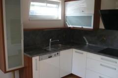 moderni kuchyne kuchynske linka Suhajek (188)