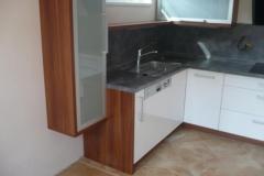 moderni kuchyne kuchynske linka Suhajek (189)
