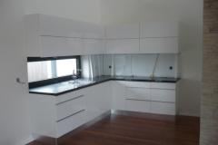 moderni kuchyne kuchynske linka Suhajek (193)