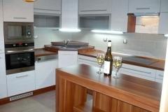 moderni kuchyne kuchynske linka Suhajek (206)