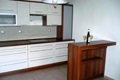 moderni kuchyne kuchynske linka Suhajek (208)