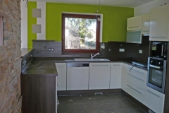moderni kuchyne kuchynske linka Suhajek (211)