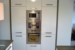 moderni kuchyne kuchynske linka Suhajek (220)