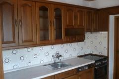 moderni kuchyne kuchynske linka Suhajek (222)