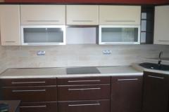 moderni kuchyne kuchynske linka Suhajek (225)