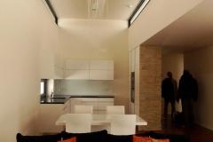 moderni kuchyne kuchynske linka Suhajek (226)