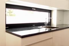moderni kuchyne kuchynske linka Suhajek (229)