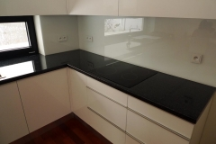 moderni kuchyne kuchynske linka Suhajek (233)