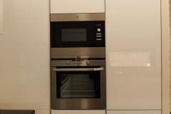 moderni kuchyne kuchynske linka Suhajek (235)