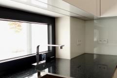 moderni kuchyne kuchynske linka Suhajek (239)