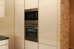 moderni kuchyne kuchynske linka Suhajek (245)