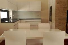 moderni kuchyne kuchynske linka Suhajek (246)