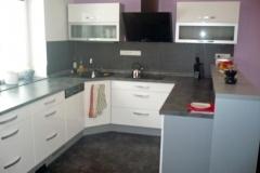 moderni kuchyne kuchynske linka Suhajek (247)