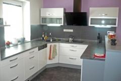 moderni kuchyne kuchynske linka Suhajek (248)