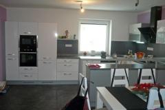 moderni kuchyne kuchynske linka Suhajek (249)