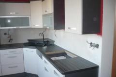 moderni kuchyne kuchynske linka Suhajek (252)