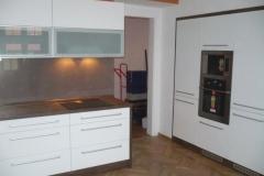moderni kuchyne kuchynske linka Suhajek (254)