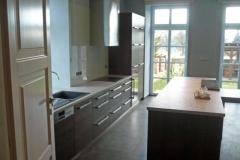 moderni kuchyne kuchynske linka Suhajek (260)