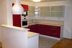 moderni kuchyne kuchynske linka Suhajek (263)